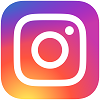 Instagram logo 2016svg